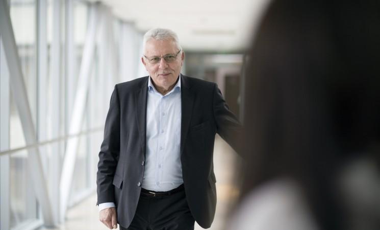 Socialdemokratai skundžia vyriausybę dėl medienos pardavimo taisyklių pakeitimo
