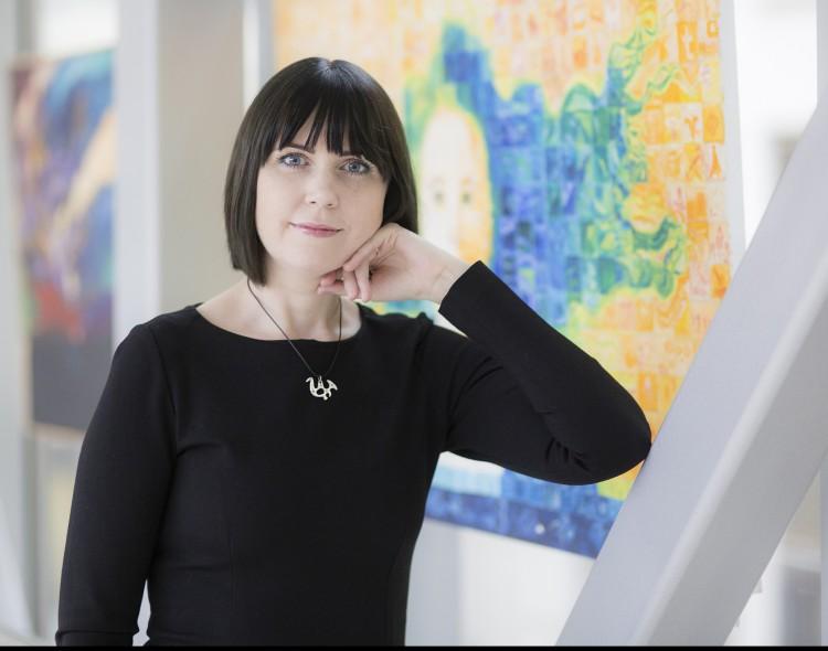 Dovilė Šakalienė. Seimo inkvizicijos kasdienybė