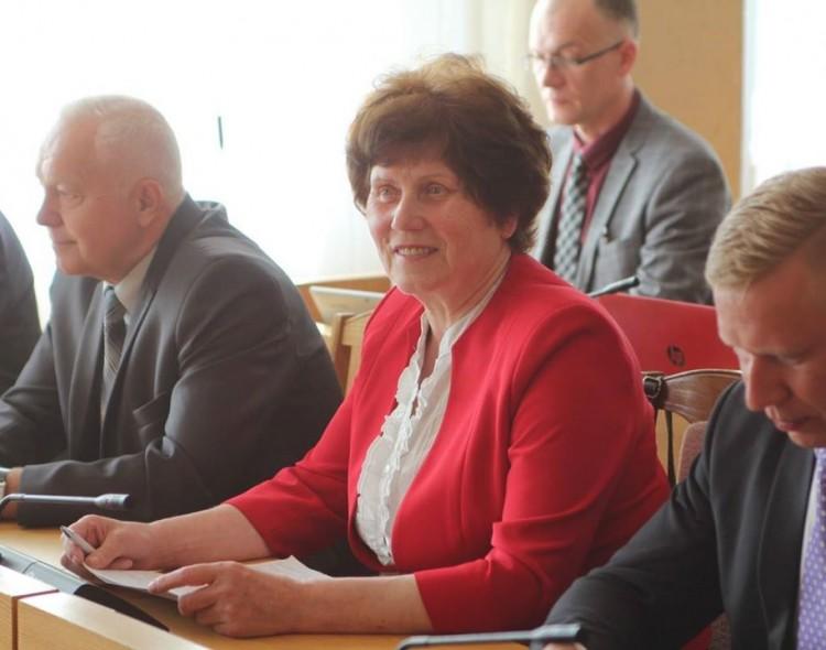Panevėžio socialdemokratai: STT pričiuptas meras turėtų kuo greičiau trauktis
