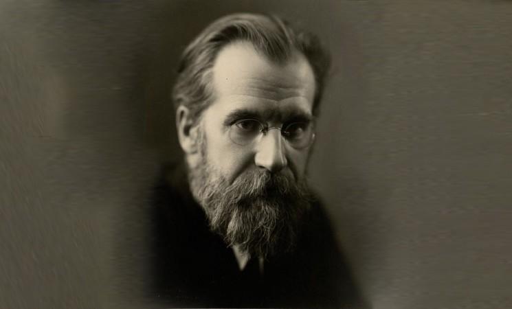 Mykolas Biržiška. Primirštas Lietuvos herojus