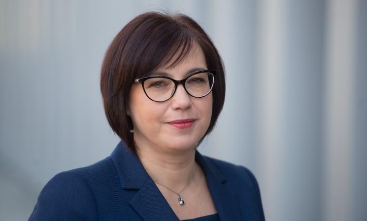 Seimas imasi socialdemokratės įstatymo pataisų: pusė LRT programų būtų su titrais