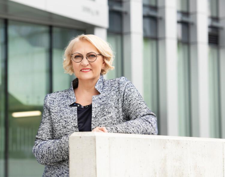 Socialdemokratai reikalauja skubių Registrų centro vadovo paaiškinimų